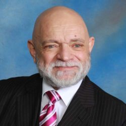 Alberto F. Altamore