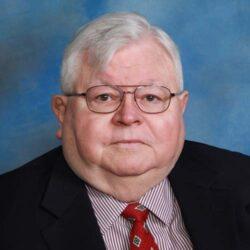 Louis Bowman