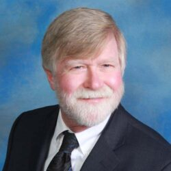 Paul Cain
