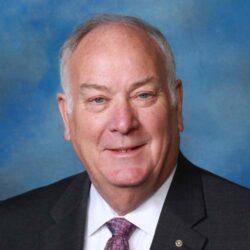 Robert Canfield