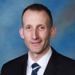 James Diverde, Jr.
