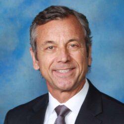 William Gottfred