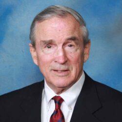 John Hallock, Jr.