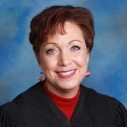 Donna Honzel
