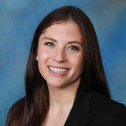 Melinda Jacobson