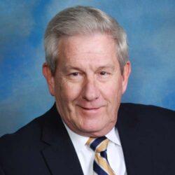 John Lanpher