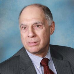 Theodore Liebovich