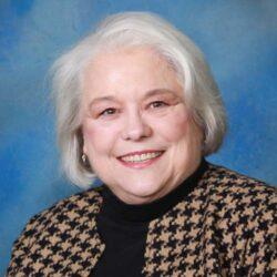 Kathy McNeely-Johnson