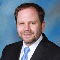 David Metnick