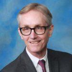 John Rearden, Jr.