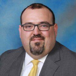 James Rodriquez