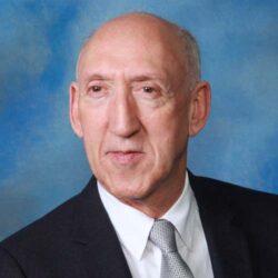 Bruce Ross-Shannon