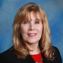 Cheryl Russell-Smith