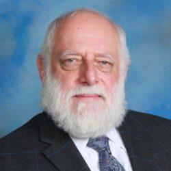 Peter Savitski