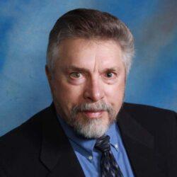 Donald L. Shriver