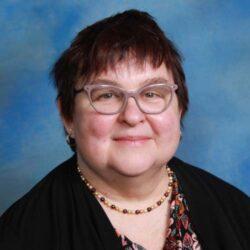 Rose Willette