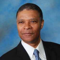 Gordon Wright