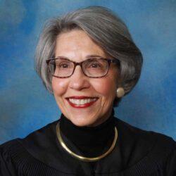 Kathryn Zenoff