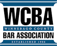 Winnebago County Bar Association