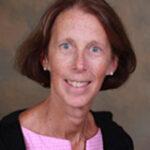 Ms. Ann M Dittmar