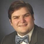 Andrew Mertzenich